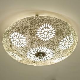 Mozaiek|lampen|Wandlampen|Tafellampen|Oosterse|Inrichting