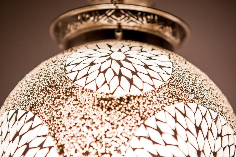 Arabische|Verlichting|Oosterse|Lampen