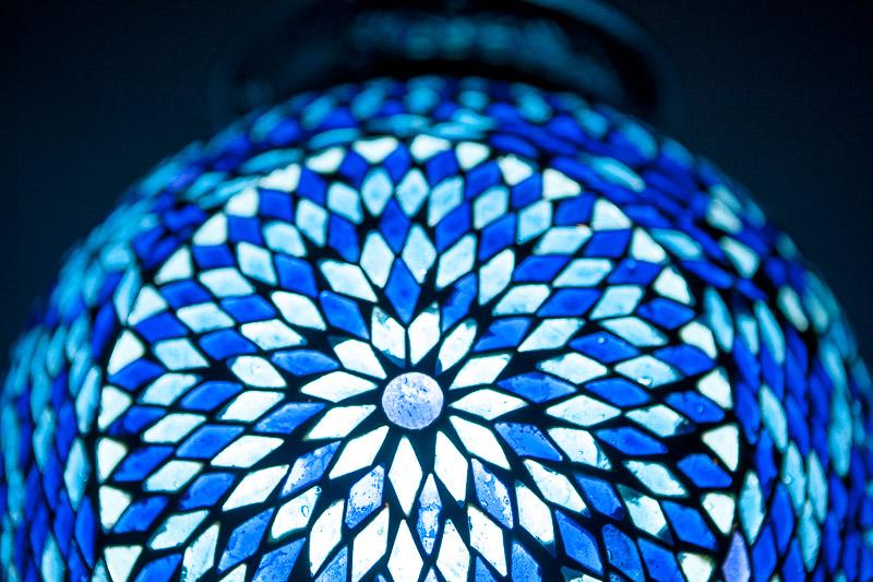 Oosterse|Lampen|Mozaïek|hanglampen