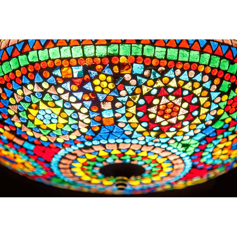 oosterse|lampen|luxe|designs|mozaiek