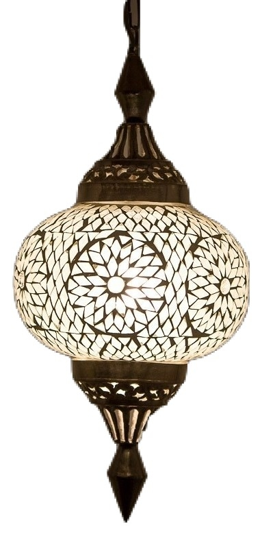 Oosterselamp|Mozaiek lamp|Oosterse lamp goedkoop|