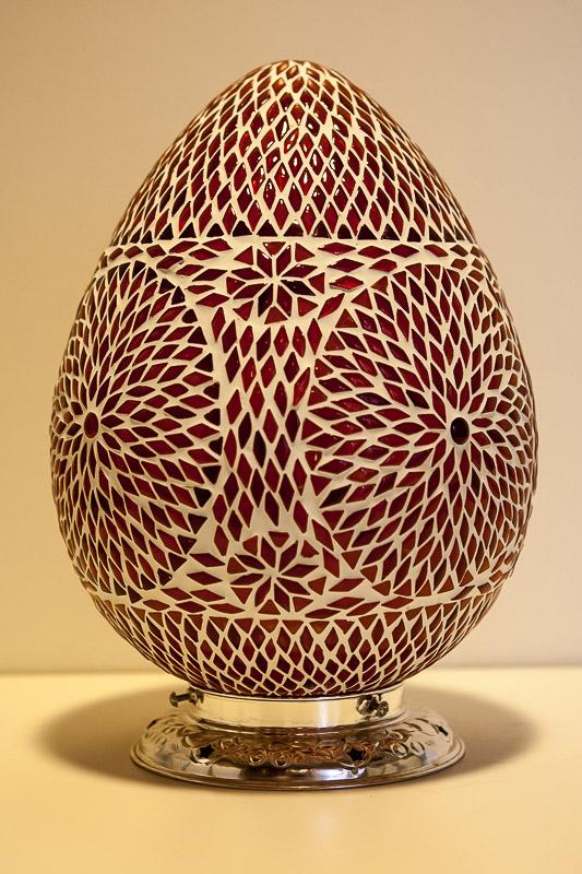 Arabische|Lampen|Sfeer|Verlichting
