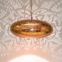 Marokkaanse lampen | Filigrain|Lampen|Oosterse|Verlichting