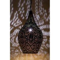 Oosterse lampen | Marokkaanse lamp | Amsterdam