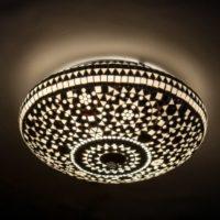 Oosterse plafonnières | Oosterse lampen | Arabische sfeerverlichting